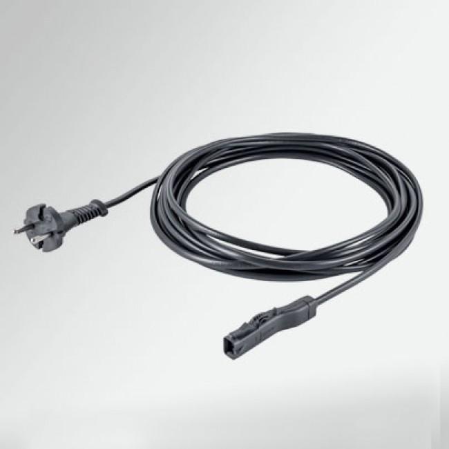 Fio Eléctrico VK150
