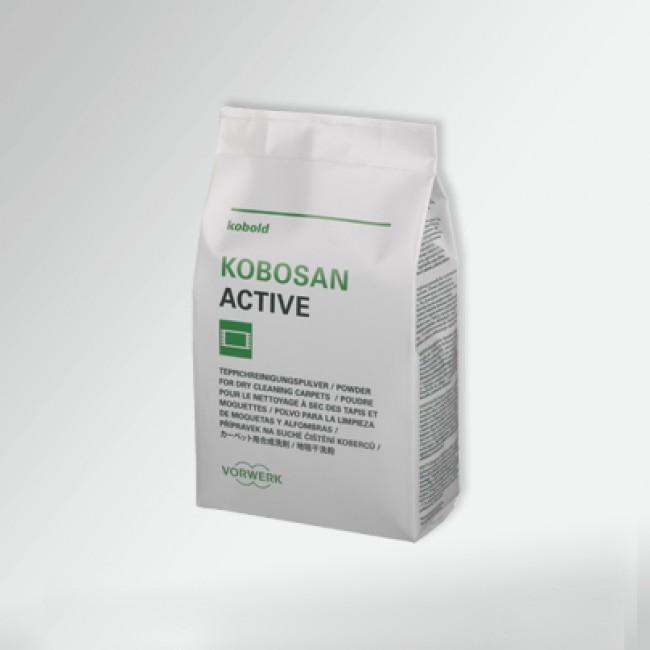 Kobosan Active