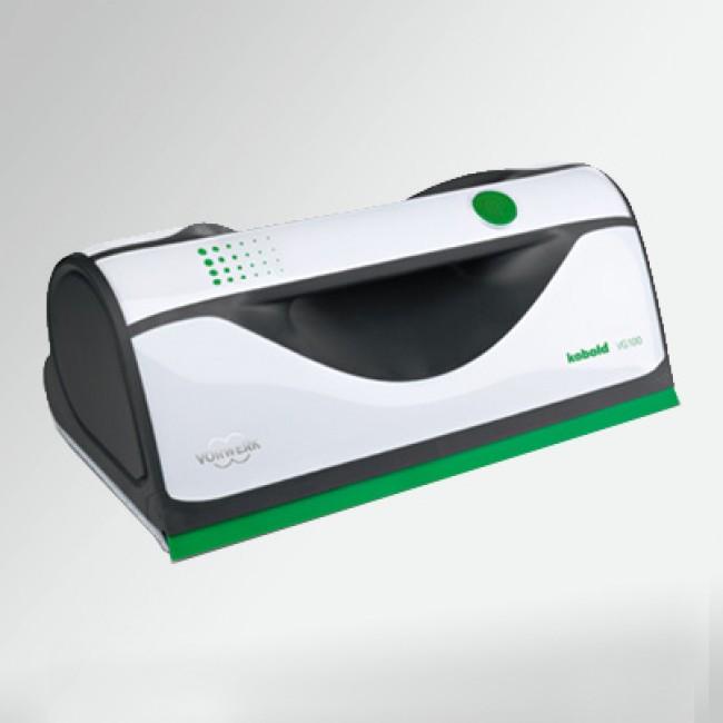 Limpa Janelas VG100
