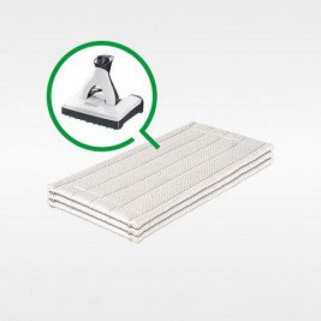 PACK DE MICROFIBRAS PARKET - SP600