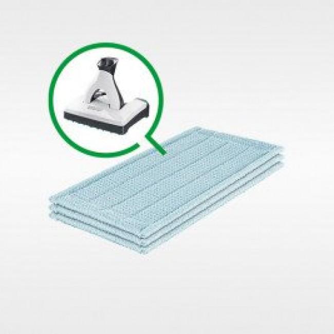 PACK DE MICROFIBRAS UNIVERSAL SOFT - SP600