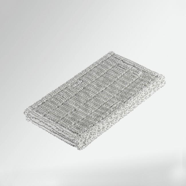 Microfibras de Limpeza a Seco
