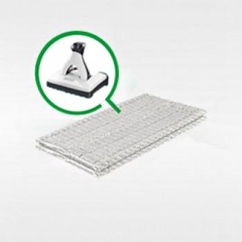 PACK DE MICROFIBRAS DRY - SP600 (X2uds.)