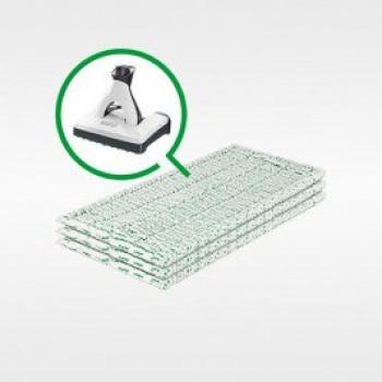 PACK DE MICROFIBRAS UNIVERSAL - SP600