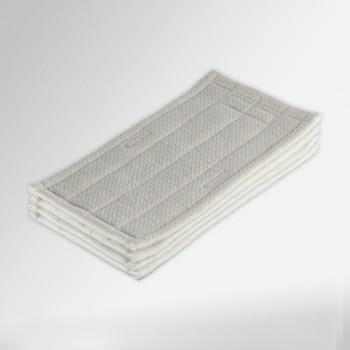 Pack de Microfibras Parquet