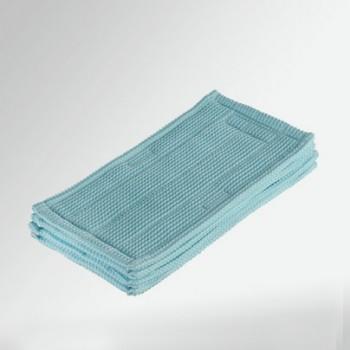 Pack de Microfibras Universal Soft