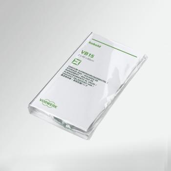 Sacos de Vácuo - Conjunto Standard (40x60cm)
