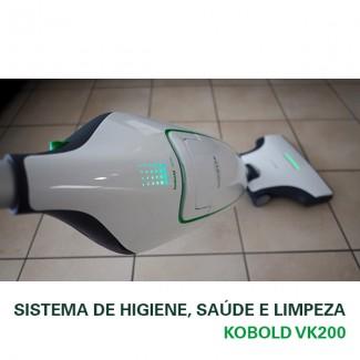 Kobold Portugal