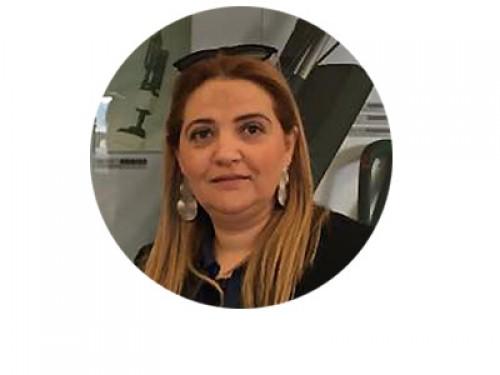 Cláudia Cavaco