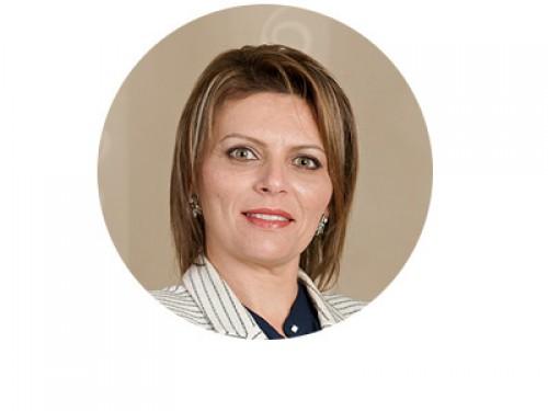 Elisabeth Soares