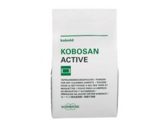 Kobosan