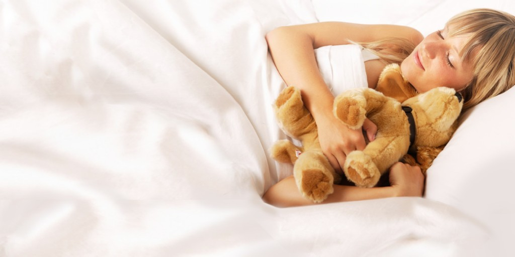 Durma numa cama saudável graças ao sistema anti-ácaros da Vorwerk